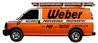 Weber Refrigeration and Heating, Inc