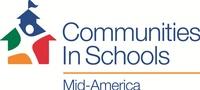 Communities in Schools Kansas