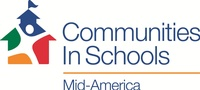 Communities in Schools Kansas