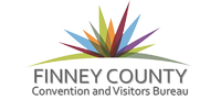 Finney County Convention & Visitors Bureau