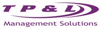 Transportation Partners & Logistics, LLC