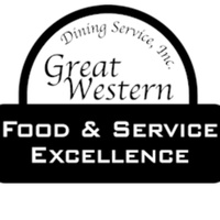 Great Western Dining Service Inc