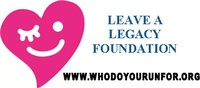 Leave A Legacy Foundation