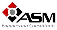ASM Engineering Consultants LLC