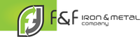F & F Recycling of Garden City