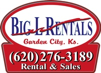 Big L Rentals & Sales Inc