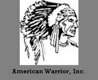 American Warrior Inc