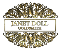 Janet Doll Goldsmith
