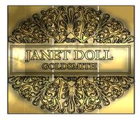 Janet Doll Goldsmith