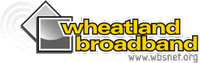 Wheatland Broadband