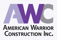 AWC Construction, Inc