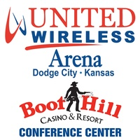 United Wireless Arena and Conference Center