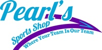 Pearls Sport Shop