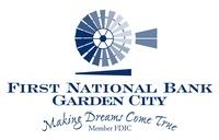 First National Bank of Garden City