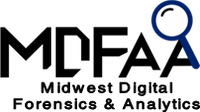 Midwest Digital Forensics and Analytics, LLC