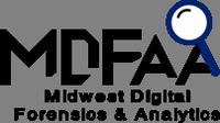 Midwest Digital Forensics and Analytics, LLC