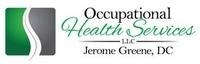 Occupational Health Services LLC