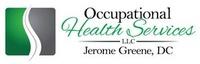 Occupational Health Services LLC