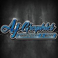 AJ Graphics
