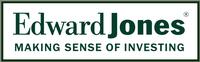 Edward Jones - Tyler Stubenhofer, Financial Advisor