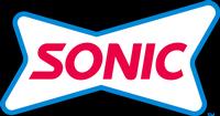 Holcomb CINOS, LLC dba Sonic Drive-In