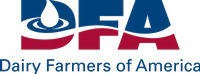Dairy Farmers of America