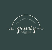 Gravity Wellness Spa
