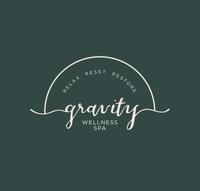 Gravity Wellness Spa
