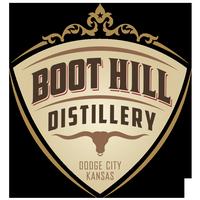 Boot Hill Distillery, LLC