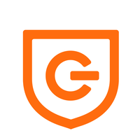 Gilmore-Strategic Technology Solutions