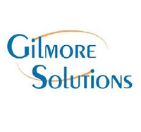 Gilmore Solutions