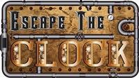 Escape The cLock