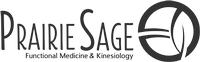 Prairie Sage Functional Medicine and Kinesiology