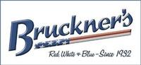 Bruckner Truck Sales Inc