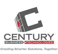 Century Business Technologies Inc