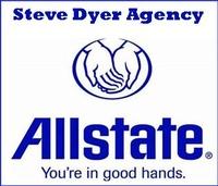 Steve Dyer Agency - Allstate Insurance