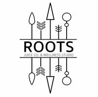 Roots Juice Co and Wellness Studio