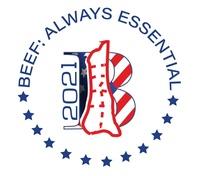 Beef Empire Days, Inc