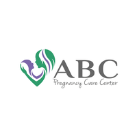ABC Pregnancy Care Center