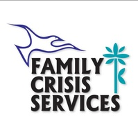 Family Crisis Services, Inc