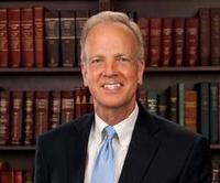 Office of U.S. Senator Jerry Moran