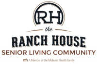 The Ranch House Senior Living Community