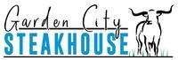 Garden City Steakhouse