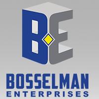 Bosselman Travel Center