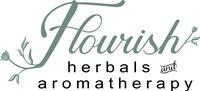Flourish Herbals & Aromatherapy