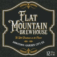Flat Mountain Brewhouse
