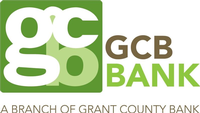 GCB Bank, A Branch of Grant County Bank