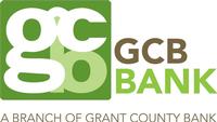 GCB Bank, A Branch of Grant County Bank