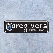 Caregivers Home Health Garden City