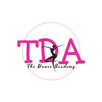 The Dance Academy LLC